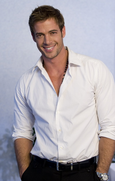 william levy wife. William Levy: thumb size1