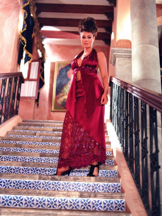 http://assets.acasatv.ro/assets/acasatv/2009/04/23/image_galleries/594/yadhira_carrillo_iubirea_mea_pacatul600.jpg