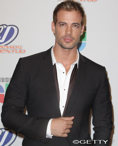 william levy 2011. William Levy, boicotat pe