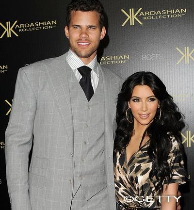 Afla amanunte picante legate de nunta dintre Kim Kardashian si  Kris Humphries