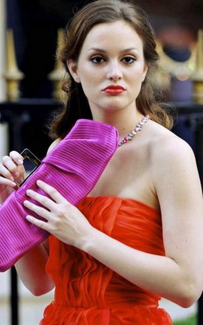 Cinci sfaturi de moda ca sa arati impecabil in orice situatie – GALERIE FOTO