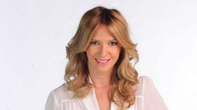 Adela Popescu implicata intr-un nou proiect muzical