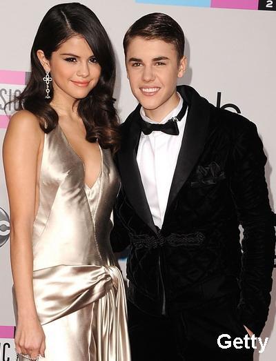 Crezi ca Selena Gomez si Justin Bieber si-au incalcat juramantul de castitate?