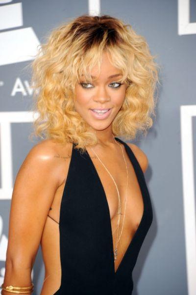 La 3 ani dupa ce a batut-o, Rihanna si Chris Brown au petrecut impreuna, in avans, de ziua cantaretei
