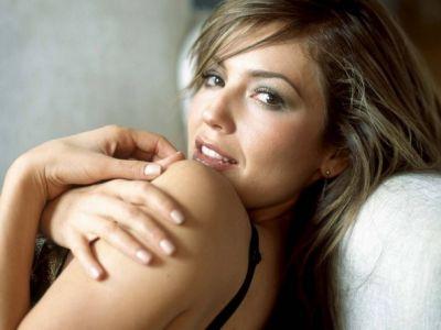 Pasiune latino. Thalia - Povestea unui succes ce depaseste telenovela - SUPER GALERIE FOTO