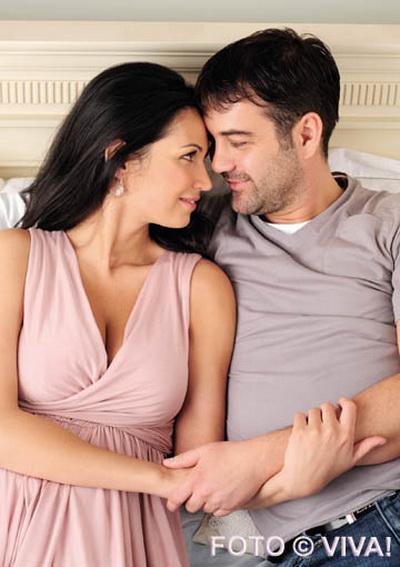 Nicoleta Luciu se casatoreste peste doua zile