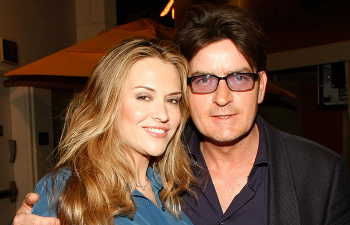 Charlie Sheen a spus STOP prostituatelor! A cheltuit o AVERE pe ele in ultimul an!