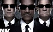 MIB 3 - Will Smith revine cu o super-comedie