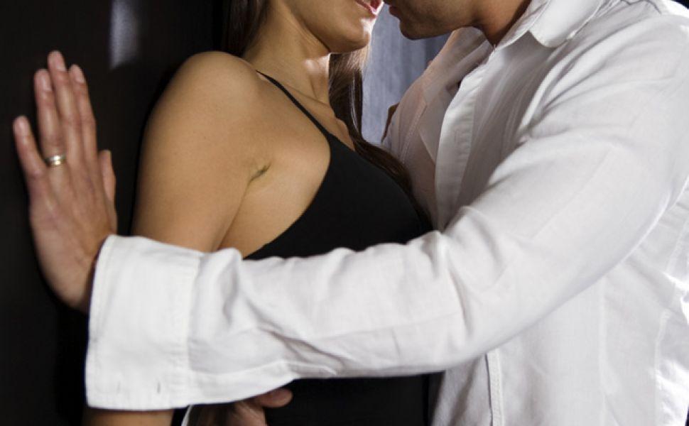 muzika-vizivaet-seksualnoe-zhelanie