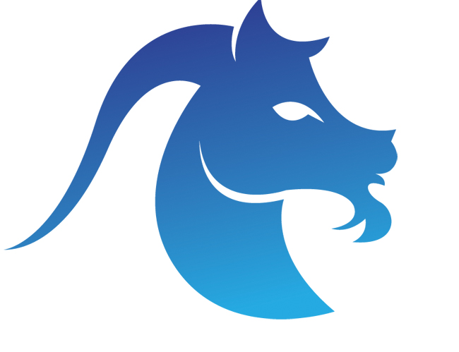 Dating app based on zodiac sign