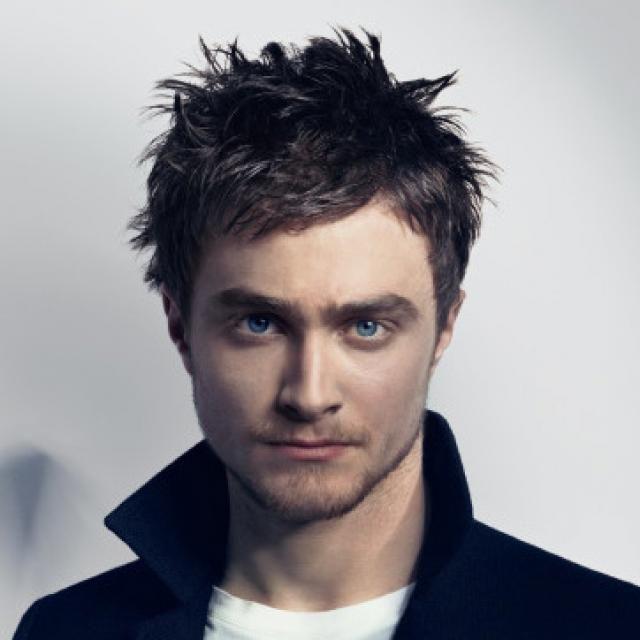 Daniel Radcliffe nu stie sa  vrajeasca  femei.   Urasc dating-ul pentru ca nu sunt bun deloc la asta!
