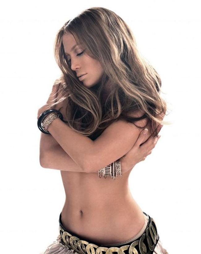 De ce rade Mark Anthony de Jennifer Lopez. Vezi ce a ajuns vedeta sa faca pentru noul ei iubit