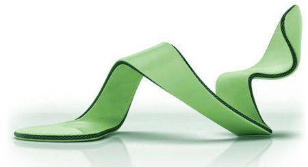 Cele Mai Ciudate 50 De Perechi Pantofi Din Lume Ai