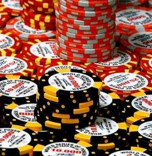 S-a desemnat primul campion World Series of Poker - Europe