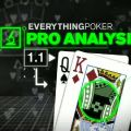 Everything Poker: Pro Analysis - Bad Kickers
