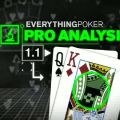 Everything Poker: Pro Analysis - Basic Betting