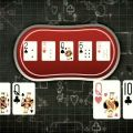 Everything Poker: Terminology - Kicker