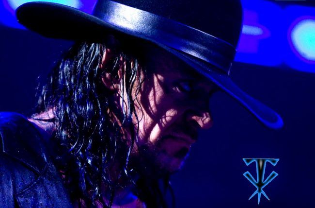 """<span style=""""color: rgb(255, 0, 0);"""">SOCANT!</span> Undertaker a fost gasit de Kane in coma!"""